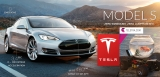 VIDEO: Tesla and Telstra connect with the Model S to a Big T