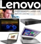 Lenovo casts new Thinkpad, Storage and reaches into Cortana