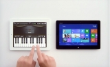 Microsoft trashes iPad in new ad