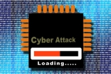 Most organisations faced breach attempts, says cyber security body