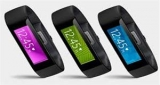 Wearables - an enterprise game changer?