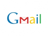 Gmail takes mantle as Australia's 'most-used' email ahead of Outlook