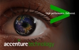 Rio Tinto moves to the cloud with Accenture