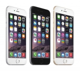 iPhone 6 sales top 10 million