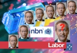 Labor's FTTP NBN: election winner or election stunt?