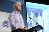 NBN HFC network rollout buys tick of approval from Ovum