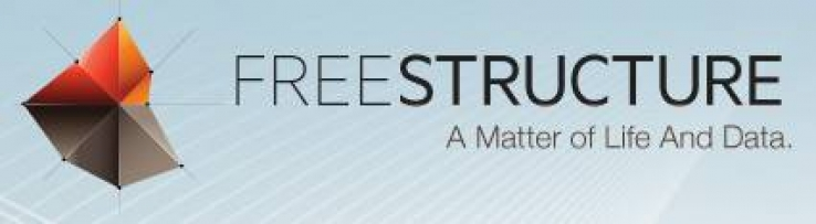 EMC plans FreeStructure big data get-together