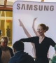 Samsung helps special needs students to virtually dance