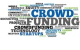 How to make crowdfunding work