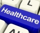 Mater Health Services selects Nutanix