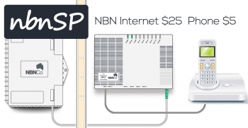 Cheapest NBN plans