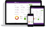 MYOB going public to raise up to $834m