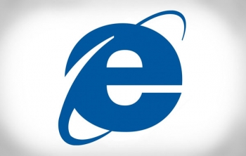 IE 11 breaks things