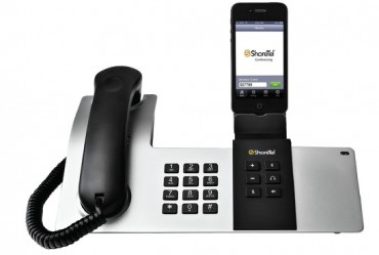 VOIP: The future is here