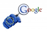 Europe to Google: make 'right to be forgotten' global