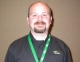 A brilliant mind: SUSE's kernel guru speaks