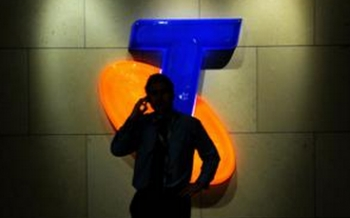 Telstra sends more jobs to Asia
