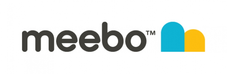 Say bye-bye to Meebo