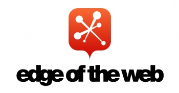 Edge of the Web 2015 mashes hot topics, business models and technology