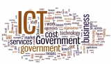 Little growth in government ICT spending
