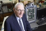 New all-solid-state battery inventor hits back at critics