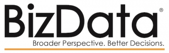 BizData announces natural language collaboration with Narrative Science