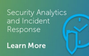 Blue Coat empowers incident response teams with security analytics enhancements