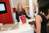 Westpac gaining new customer insights with Teradata