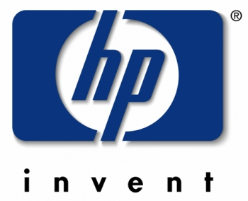 HP's business EliteBooks reach a new level of reliability