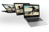 Will you flip for the Asus Transformer Book Flip?