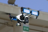 Nokia Networks drones on with proof of concept in Dubai