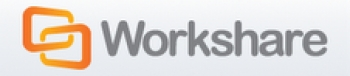 Workshare Integrates with Active Directory for Secure Single Sign-On