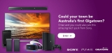 MyRepublic launches 'Gigatown' competition for ultra-fast Internet