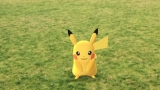 ACMA issues warning on Pokémon risks for mobile phone users