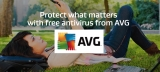 VIDEO: AVG reaches 200+ million users worldwide