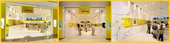 What the new Optus retail strategy looks like