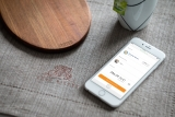 CoinJar launches bitcoin payments app for iPhone