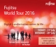Human Centric Innovation in Action: Fujitsu World Tour, Sydney July 21st and Brisbane July 26th