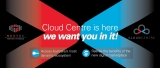 NEXTDC launches 'ground-breaking' Cloud Centre community portal