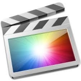 Apple Updates Final Cut Pro X, Motion and Compressor