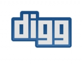 Digg working on a Google Reader replacement