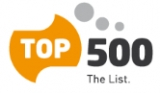 The latest Top500 supercomputer list has been released