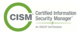 Great credentials = great IT security jobs