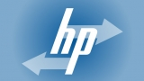 HP splits in two with loss of 5000 jobs