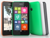 Windows Phone 8.1 - more pervasive and persuasive