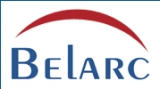 Useful Windows freeware – Belarc Advisor