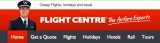 Flight Centre outsources Dynamics AX management