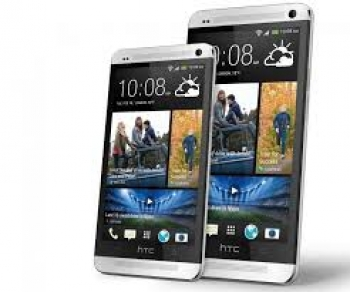 HTC to cut competitors down to size