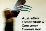 Telco fined for faking Telstra affiliation