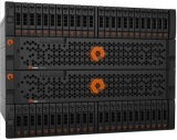 Pure Storage snuggles closer with VMware